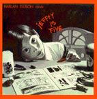 Jeffty Is Five by Harlan Ellison