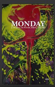 Monday Journal (#2) door Monday Journal