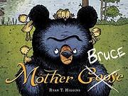 Mother Bruce por Ryan T. Higgins