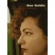 Nan Goldin: I'll Be Your Mirror af Nan…