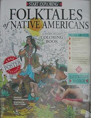 Folktales of Native Americans: A…