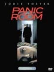 Panic Room (Superbit Collection) de Jodie…