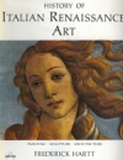 History of Italian Renaissance art :…