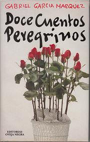 Doce Cuentos Peregrinos (Spanish Edition) af…