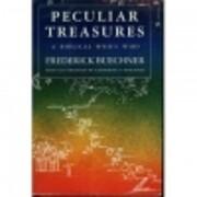 Peculiar Treasures: A Biblical Who's…