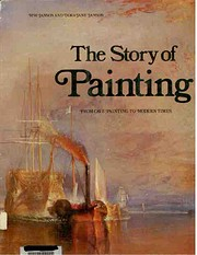 THE STORY OF PAINTING: From Cave Painting to…