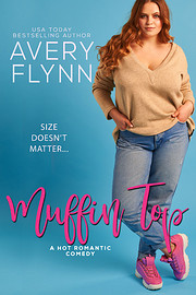 Muffin Top (The Hartigans Book 2) por Avery…