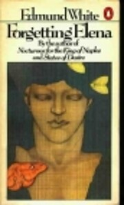 Forgetting Elena (Picador Books) de Edmund…