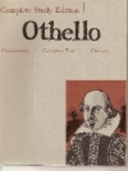 Othello (Arden Shakespeare) de William…