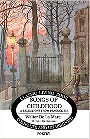 Songs of Childhood and more... – tekijä:…
