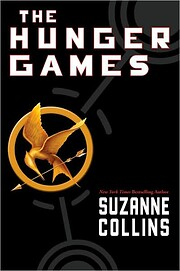 The Hunger Games (The Hunger Games, #1) af…