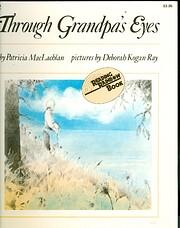 Through Grandpa's Eyes (Reading Rainbow…