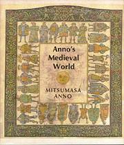 Anno's Medieval World – tekijä: Mitsumasa…