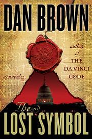 The Lost Symbol (Robert Langdon) af Dan…
