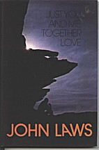 Just You and Me Together Love : Poems by…