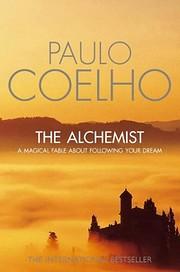 The alchemist de Paulo Coelho