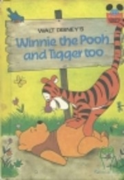 Winnie the Pooh and Tigger Too (Disney's…