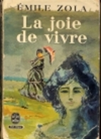 The Joy of Life by Émile Zola