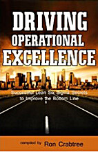 Driving Operational Excellence: Successful…