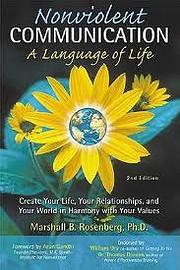 Nonviolent Communication: A Language of Life…