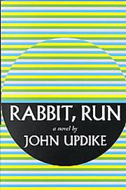 Rabbit, Run por John Updike