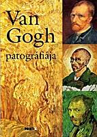 Van Gogh patográfiája