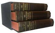The Encyclopedia of Erotic Literature (Three…