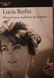Manual para Mulheres de Limpeza (Portuguese…