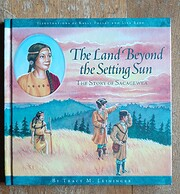The Land Beyond the Setting Sun (The Story…