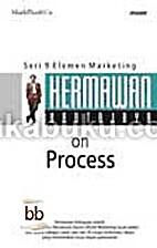 Seri 9 Elemen Marketing On Process by…