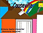 Causeville by Jennifer Paul
