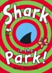 Shark in the Park (Rigby Literacy) por Nick…