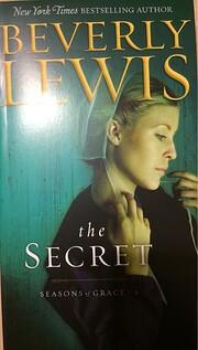SECRET, THE - MASS MARKET por Kat Martin