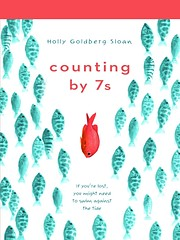 Counting by 7s de Holly Goldberg Sloan