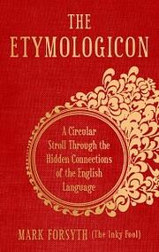 The Etymologicon: A Circular Stroll Through…