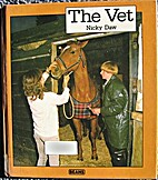 The vet (Beans series) by Nicky Daw