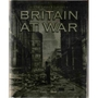 Britain at War (Mini Unseen Archives) -