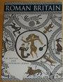 Roman Britain - T. W. Potter