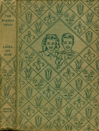 The Bobbsey Twins; or, Merry Days Indoors…