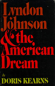 Lyndon Johnson & the American Dream por…