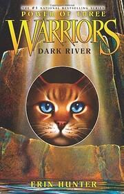 Dark River (Warriors: Power of Three #2) por…