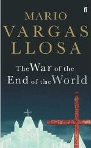 The war of the end of the world por Mario…