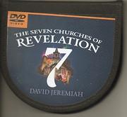 The Seven Churches of Revelation (DVD Set of…