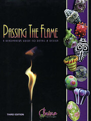 Passing the Flame: A Beadmaker's Guide to…