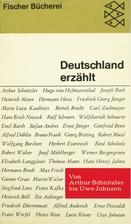 Deutschland erzählt. Von Arthur Schnitzler…