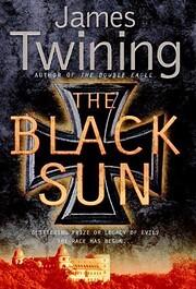The Black Sun av James Twining