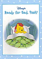 Ready for Bed, Pooh? (Sweet Dreams) by Ellen…