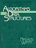 Algorithms and Data Structures by Niklaus…