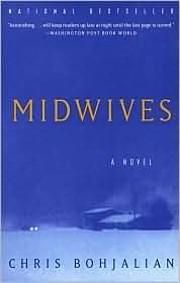 Midwives av Chris Bohjalian