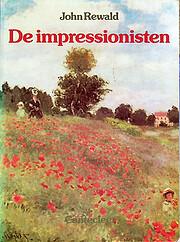 De impressionisten by John Rewald
